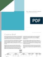 JoanaL internetauthoring designbrief