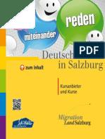 deutschlernen-5-1.pdf