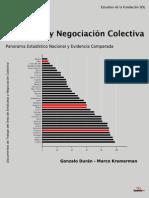 Fundación-SOL-2015-Negociación-Colectiva.compressed (Conflicto de codificación Unicode (3)).pdf