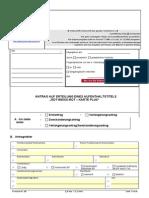 RWRC_plus_Formular.pdf