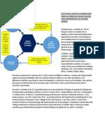 Aybar Ecotechnologies - Acuerdos Universidades de EU