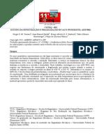 COTEQ-091- Publicação