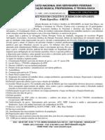 Anexo 2 - GREVE Relatorio Reuniao Coletivo Juridico2012