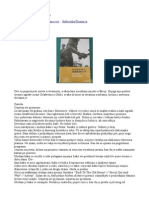 112594943-Frode-Grytten-Pjesma-košnice.pdf
