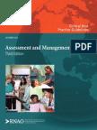 Assessment Management of Pain
