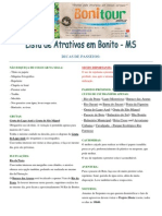 Descritivo dos passeios.pdf