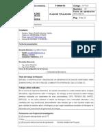 Formato Completo Org