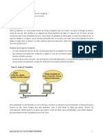 Apuntes_06a.pdf