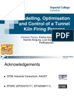 T1S1_03_Christos_Panos_Modelling_Optimisation_and_Control_of_a_Tunnel_Kiln_Firing_Process.pdf