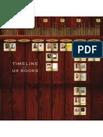 TimelineOfUXBooks