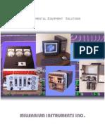 custom capabilities brochure compressed (1)