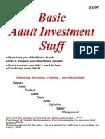 pam2 basic adult investment stuff