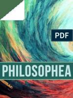 Philosophea