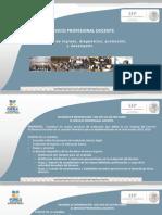 2015usoplataforma-150703001618-lva1-app6891.pdf