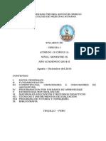 Silabo_cirugia i 2014 II