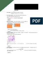 Resumen_Factorizacion de Polinomios 2