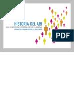 Origen y Raiz Historica