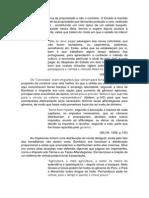 Projetos para o Brasil - José Bonifácio