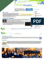 News 06-08-2015.pdf