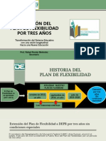 Extensión Plan de Flexibilidad (1)