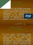 Diapositiva 3 4 1 Efecto Exposición (1)