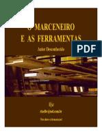 6563982-Ferramentas11