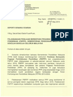 Surat Kuasa PBPPP 2015(7)