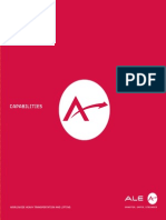 ALE Capabilities Brochure Fv