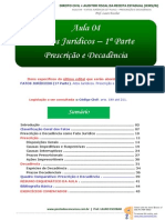 aula04_dir_civil_AUDIT_TE_ICMS_RJ_2014 Lauro Escobar.pdf