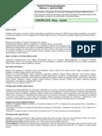 inftec-1omeprazol