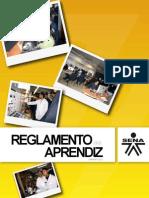 REGLAMENTO DEL APRENDIZ SENA.pdf