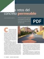 Pavimentos Permeables (Juan Fernando González G.).pdf