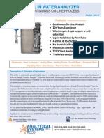 Analyzer-204-O.pdf