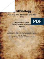 Griffinology