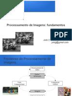 aula_02_Fundamentos_PI.pdf