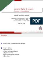 esp_biomed_aula01.pdf