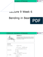 Week 6 Lecture 9.ppt