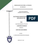 0670311_A1.pdf