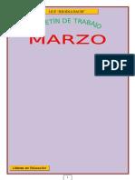 MATERIAL PARA COLEGIO