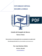 2evangeliodemarcos-131130090238-phpapp01