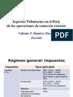 12. Contabilidad Operaciones Comercio Exterior