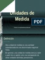 arch_11453323092013_2147_unidades_de_medida