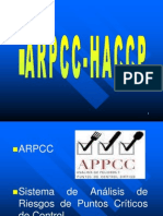 Implementacio HACCP enviar.pdf