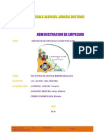 MONOGRAFIA DE VENTAS.docx