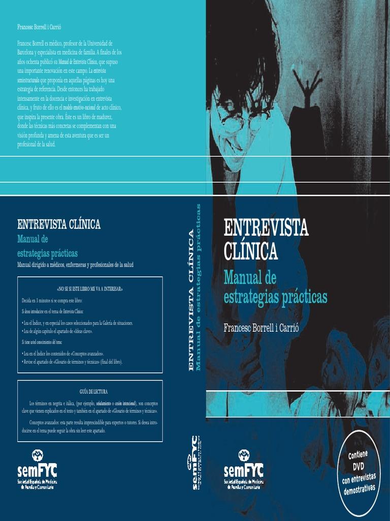 Moderno Expertos En Reanudar Calgary Imágenes - Colección De ...