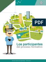 Participantes del proceso formativo.pdf