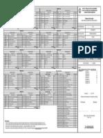 Formulir Ekivalensi_Contoh_Angkatan2012.pdf
