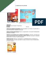 FICHA TECNICA DEL DISENO DE UN AFICHE.doc