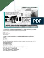 173959223-Ensayo-Simce-2013.doc