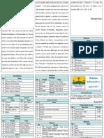 Boletim Informativo Agosto 2015